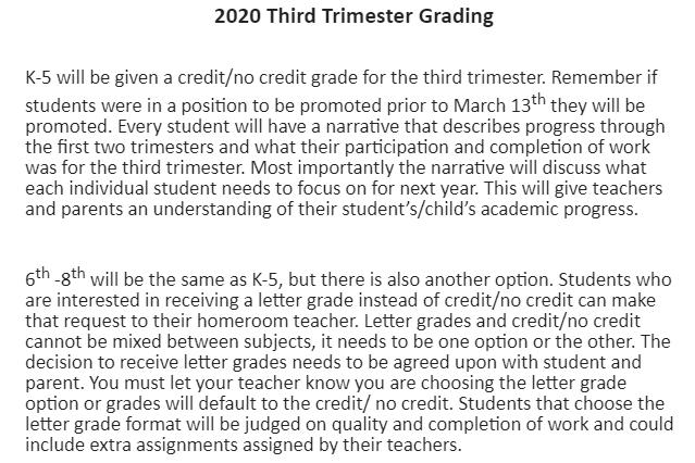 2020Tri-3-Grading