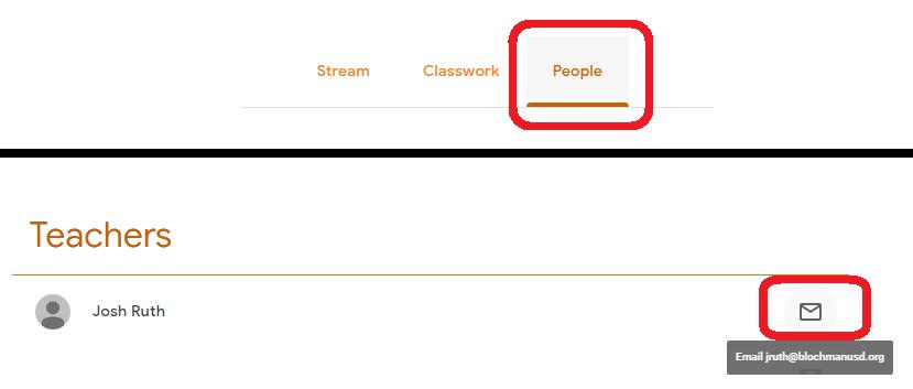 Classroom-help-contact-teachers