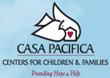 CASA-Pacifica110x78