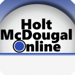 Holt_McDougal-200x150